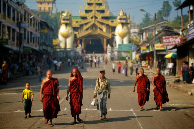 Myanmar, Burma, travel, photography, documentation, culture, adventure, exotic, jamie lyons