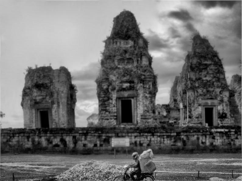 Angor, Cambodia, travel, photography, documentation, jamie lyons, adventure