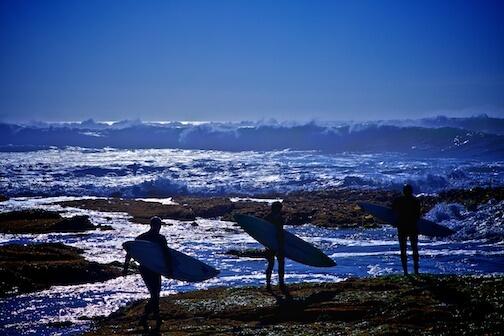 Mavericks, surf, surfing, half moon, bay, pacific, ocean, photography