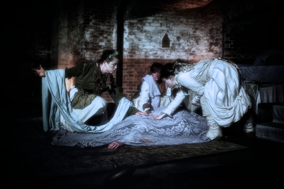 the cause of evil macbeth in shakespeares play macbeth Several supernatural apparitions throughout the play profoundly affect macbeth and the evil  macbeths cruelty william shakespeares play  cause of macbeth.