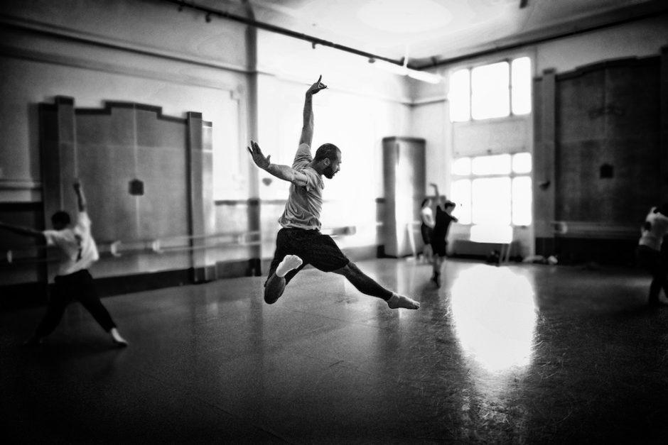 Lines Ballet, Alonzo King, San Francisco, ballet, dance, performance, live art, rehearsal, choreography, photography, documentation