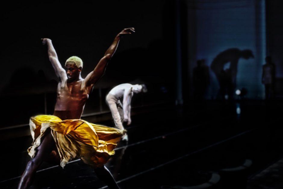 Lines Ballet, Alonzo King, San Francisco, ballet, dance, performance, live art, Taube, choreography, photography, documentation
